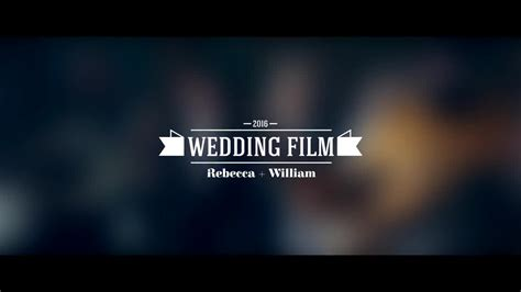 wedding title templates for after effects free download 10 wedding titles after effects templates motion array