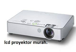 Proyektor Infocus Paling Murah 5 pilihan lcd projektor dengan harga paling murah dari berbagai merk terkenal