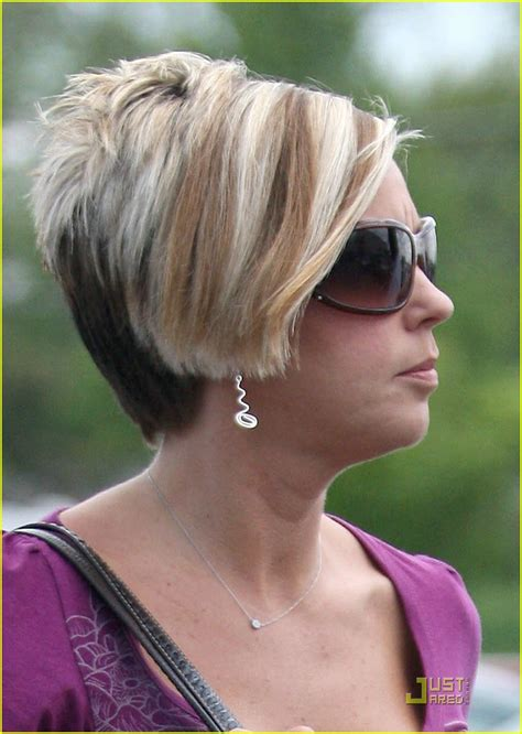 Kate Gosselin Short Haircut | kate gosselin hairstyle pictures prom hairstyles
