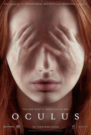film horor hollywood terbaru sinopsis film oculus horor barat terbaru sinopsis film