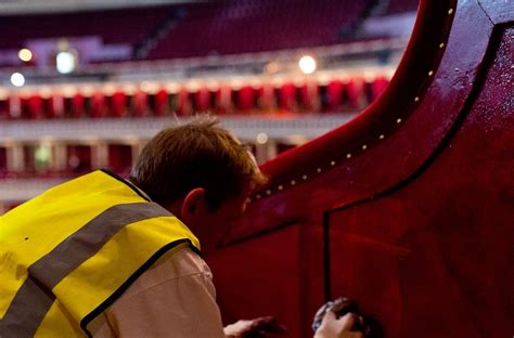 askfm behind the scene behind the scenes at the royal albert hall behind the