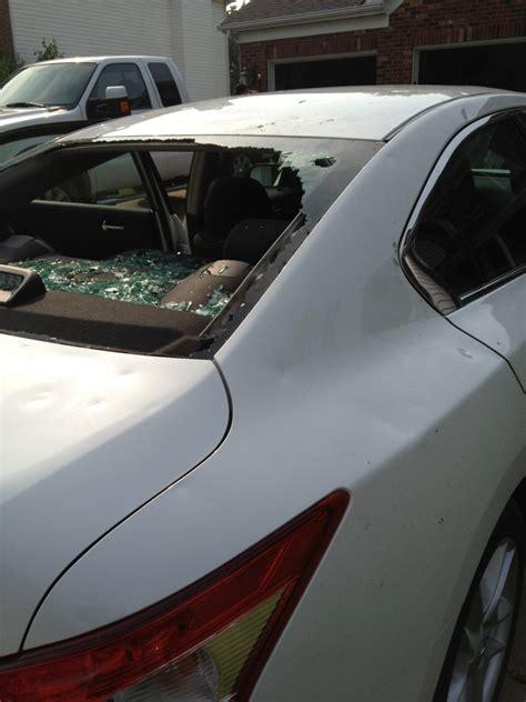 adjuster geico auto damage adjuster salary