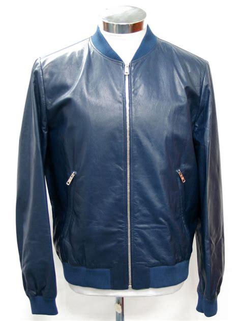 Jaket Persib Replice Original prada leather jaket mens prada taupe bag