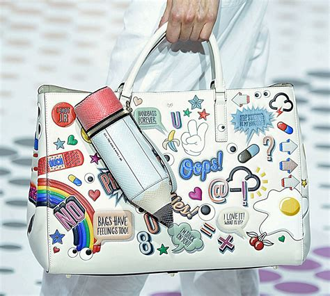 Anya Hindmarch Need Bags by Anya Hindmarch Majasdiary
