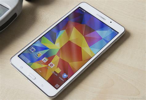 Promo Desember Tablet Samsung Tab 3 T211 Ram 1gb 8gb promocja sferis przed蛯u蠑 wakacje cenowe produkty samsunga w ni蠑szych cenach gsmmaniak pl