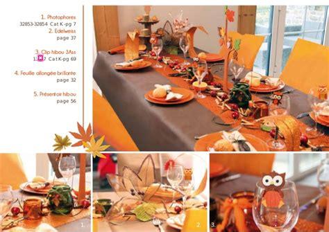 premier decorations catalogue catalogue d 233 coration de table