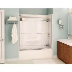 porte pour bain 171 aura 187 rona