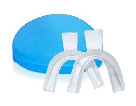 grinigh grinigh  ml teeth whitening gel replacement