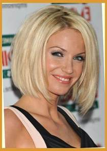 haircuts for faces middle age haircuts for middle aged women intended for hairstyle