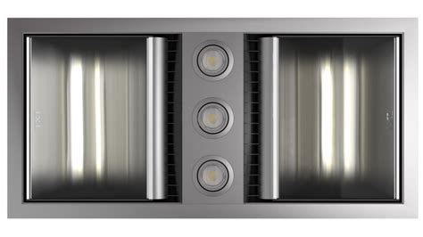 Ixl Bathroom Heater Lights Ixl Neo Tastic Dual Bathroom Heater Fan Light Harvey Norman