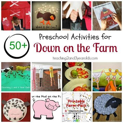 picture book themes list farm theme picmia