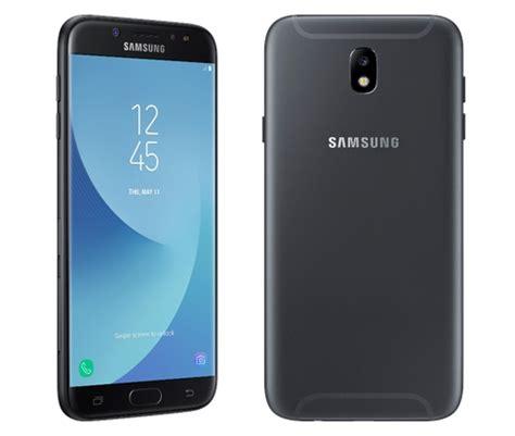 Samsung Galaxy J3 2017 J5 2017 J7 2017 Black Matte T2909 samsung galaxy j3 2017 j5 2017 et le j7 2017 d 233 voil 233 s