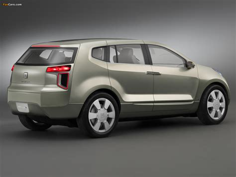how do i learn about cars 2005 gmc yukon xl 1500 regenerative braking gm sequel concept 2005 wallpapers 1280x960