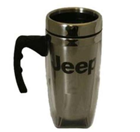 Jeep Coffee Mug All Things Jeep Jeep Travel Mug Insulated