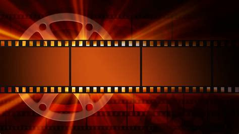 free stock video download 35mm film reel background animated image gallery movie reel background