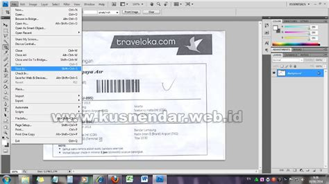 tutorial photoshop cs5 pdf bahasa indonesia download tutorial photoshop lengkap pdf cara root android arti dan