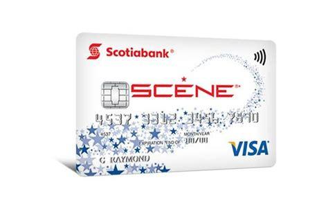 scotiabank house insurance scotiabank ratehub blog