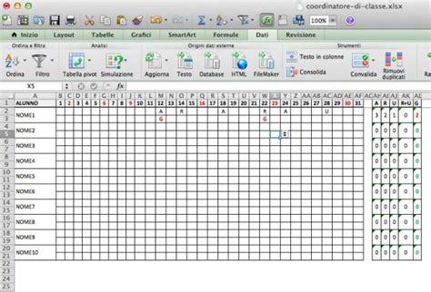 deposito lista testi computer e web eu laboratorio di informatica