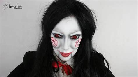 Jigsaw Nrt Pro By Hjelektriktools saw makeup mugeek vidalondon