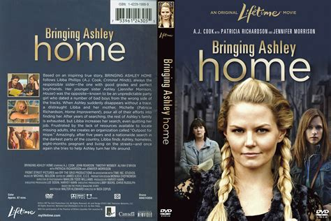 Bringing Home by Covers Box Sk Bringing Home High Quality Dvd