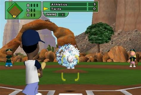Backyard Baseball 2003 Cheats by Home Cheats Pc Backyard Baseball 2003
