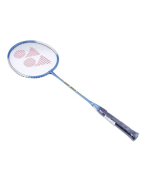 Raket Yonex Gr 303 yonex gr 303 badminton racquet available at snapdeal for