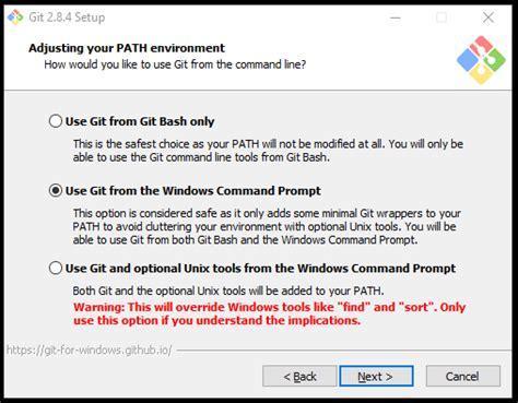 vagrant windows 10 tutorial how to setup phpstorm with vagrant and laravel homestead