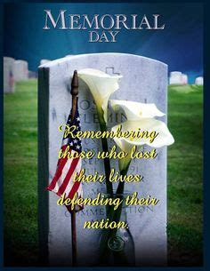 Memorial Day Weekend Meme - memorial day memes for facebook