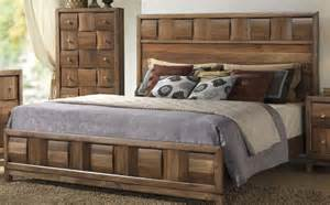 solid wood bedroom sets some great reasons to choose solid wood bedroom sets