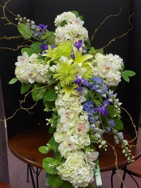floral arrangement supplies 17 best images about flower arrangements supplies on