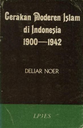 Novel Ujung Persimpangan sejarah islam di minangkabau pdf editor revizionage