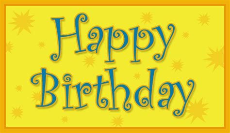 Large Size Birthday Cards Birthday Card Best Choices Email Birthday Cards Email