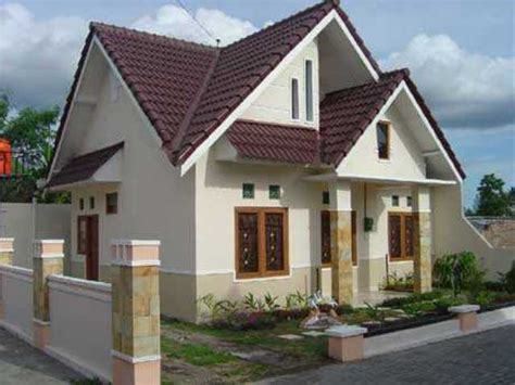 Beautiful Small Homes by Small Beautiful Houses Designs Ideas Beautiful Homes Design