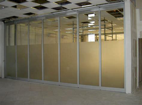 ufficio lavoro massa pareti e sedie ufficio pareti attrezzate divisorie