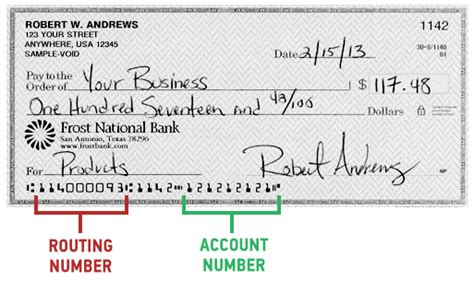 bank routing number what is direct debit keywordsfind