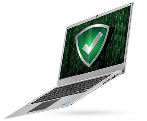 Lava L Top by Lava Helium 14 Laptop Review Specs And Price In India