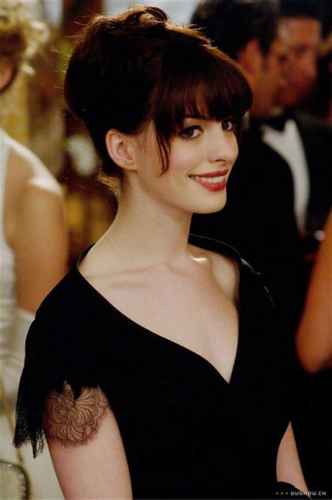 Wears Prada Hathaway by Hathaway And The Wears Prada 800520
