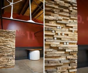 Barn Wood Creations Ace Pallet Wall Jpg 700 215 580 Reclaimed Wood No 1
