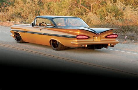 wheels 59 chevy impala impala pictures to pin on pinsdaddy