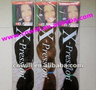 what type of hair to use for box braids what type of hair should you use for box braids search