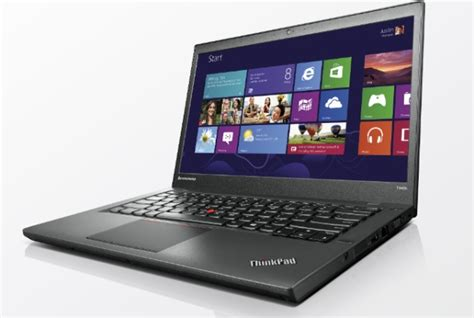 Lenovo Thinkpad S1 lenovo introduces thinkpad s1 and haswell powered ultrabooks livemans
