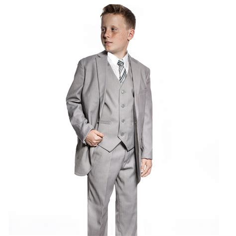 light grey slim fit suit slim fit light grey suit hardon clothes