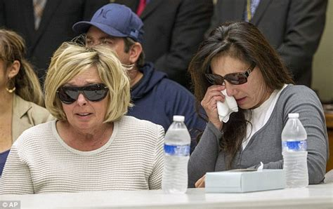 joseph mcstay family found mystery of mcstay money family found dead could barely