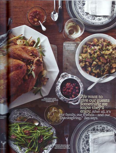 turkey recipes for dinner thanksgiving dinner recipes thanksgiving buffet