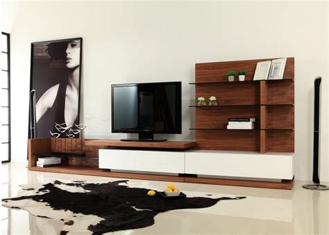 buying tips for a home entertainment center la furniture