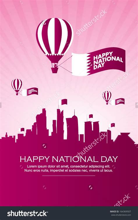 happy national day happy qatar national day wishes