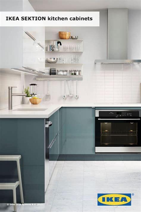 ikea planning cucina best 25 ikea kitchen accessories ideas on