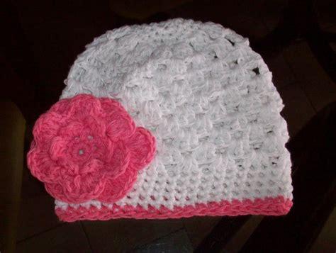 gorros de crochet gorros de crochet para ninas car interior design