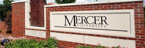 Mercer Mba Application Deadline german graduate students to mercer business metromba