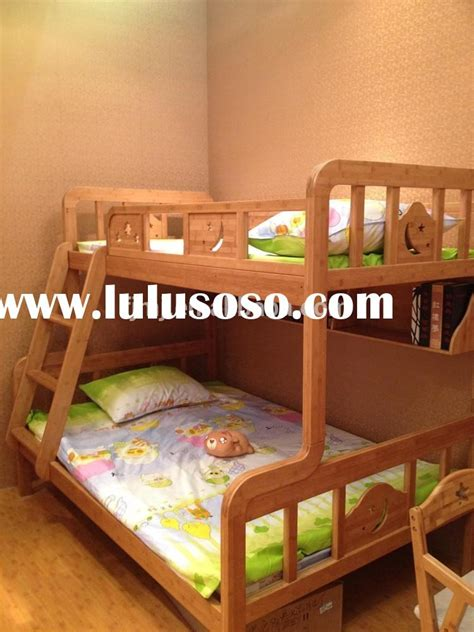 Bamboo Bunk Beds Sturdy Bunk Bed For Sale Craigslist Sturdy Bunk Bed For Sale Craigslist Manufacturers In